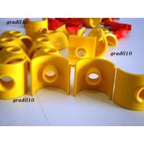 Adaptadores Para Bebedouro Tipo Niple( Tubo Pvc 1/2 E 3/4 )