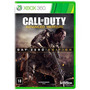 Jogo Call Of Duty Aw Xbox 360 Digital Original Garantia