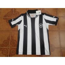 1fd36cb947 Camisas de Futebol Camisas de Times Times Brasileiros com os ...