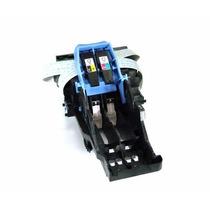 Carro Completo Da Hp 8000 - 8500 - Sem Sensor