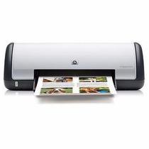 Impressora Hp Deskjet D1460 (sem Cartucho) Promoção