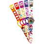Relógio Troca Pulseiras Disney Minie Digital Dy48056m