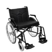Cadeira De Rodas Adulto - Big - Jaguaribe