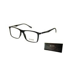 f24b59bd2 Busca Armacao de oculos masculino com os melhores preços do Brasil ...
