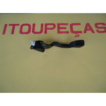 Pedal Acelerador Eletronico Peugeot 206 1.4 -2008
