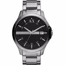 Relógio Armani Exchange Ax2103 Masculino