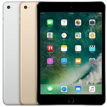 Apple Ipad Mini 4 128gb Wifi Garantia 1 Ano No Brasil