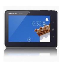 Tablet Hyundai Tela 7 Pol Hy-e702 Dual Core Wi-fi 8gb - Novo