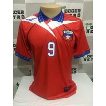 8675b87988974 Busca camisa de futebol grates com os melhores preços do Brasil ...