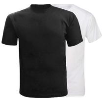 Camisa Básica Oficial Umbro Algodão Aqui É Original + Nf