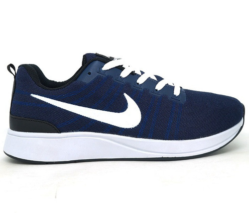 9f3ef89506 Tênis Nike Dualtone Racer Unissex Várias Cores N 34 A 43. R  248.9