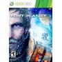 Lost Planet 3 Xbox 360 Mídia Física Lacrado Leg Pt Br