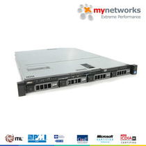 Servidor Dell Poweredge R420 (dual Octa Core / 64gb / 12tb)