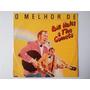 Lp Bill Haley E The Comets - O Melhor De - 1981 Disco Vinil