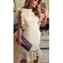 f081ef4c5a Busca vestido reveillon com os melhores preços do Brasil ...