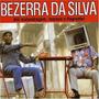 Cd Bezerra Da Silva- Alo Malandragem, Maloca O Flag.(914074)