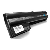 Bateria De Netbook Positivo Mobo 5000 Squ-1005