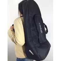 Capa Bag Para Bombardino Cr Bag Sou Loja Nota Fiscal