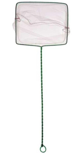 Rede  Para Aquário  Nº 2  -  10cm X 9cm