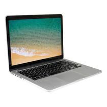 Apple Macbook Pro 12,1 A1502 I5 2.7ghz 8gb 128gb Ssd - Usado