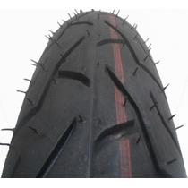 Pneu Traseiro 90/90-18 Pirelli Mandrake Due Titan Fan Cg Ybr
