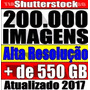 Banco De Imagens Shutterstock 2017 - Via Download Envio 10 M