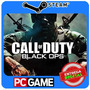 Call Of Duty: Black Ops Pc Steam Cd-key Cod Bo