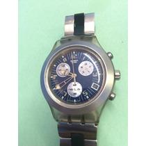 Relogio Swatch Swiss V49