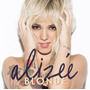 Cd Alizée Blonde