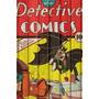 Placa Decorativa Em Mdf Retrô Vintage Quadrinhos Diverb15