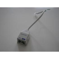20 Micro Filtro Duplo Original Bps Com 90 Dias De Garantia