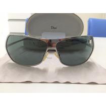 Abaixou!! Óculos De Sol Dior Secret 2 (original)
