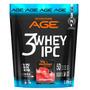3 Whey Ipc Nutrilatina Age ( 1 8kg )   Promoção Black Friday