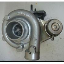 Turbina Fiat Marea Turbo 2.0 Turbo P/n 705547-5000s