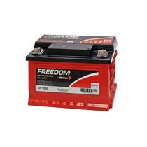 Bateria Estacionária Freedom Df1000 70ah Nobreak E Som