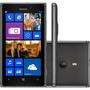 Nokia Lumia 925 16gb 8.7mp 4g Dual Core A Pronta Entrega!