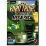 Mod Brasil Completo + Euro Truck Simulator 2 + Frete Gr�tis!