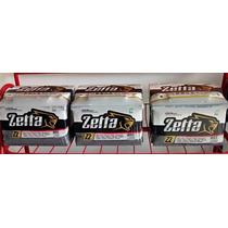 Bateria Para Vectra 60 Ah 60 Amperes Zetta (moura)