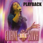 Playback Eliane Silva - Ao Vivo.