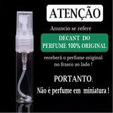 Perfume 100% Original Chance Edp 5ml No Decant + Brinde