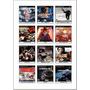 Patchs Playstation 2 - Ps2 (mais De 200 Opções)