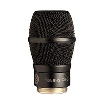 Cápsula Microfone Sem Fio Shure Rpw 186