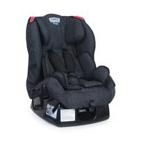Cadeira Para Automóvel Burigotto Matrix Evolution/ Cor Vegas