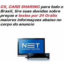 Tv-i ( Cabo ) Hd-inter-net ( Desbloqueado )
