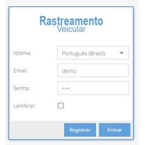 Central De Rastreamento Veicular 2018 Atualizado E Completo