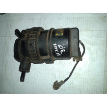 Suporte Do Filtro Oleo Do Motor Toyota Hilux 3.0 Diesel