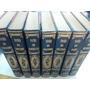 Coleção Titãs 10 Vol Completa Musica /pintura /etc