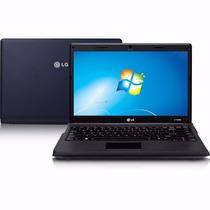 Notebook Lg C40
