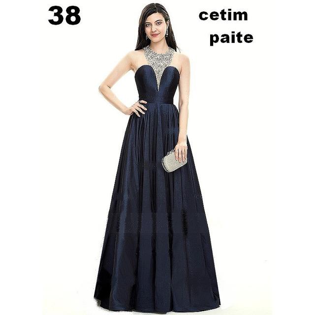 92c2d3d5ba Lindos Vestidos Cetim Renda Paite - Festa Eventos Casamento
