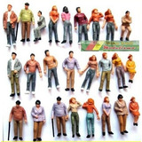 10-Figuras-Humanas-Escala-1_50-Plastico-Maquete-Arquitetura